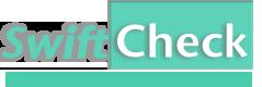 Swift Check – DBS Checking service